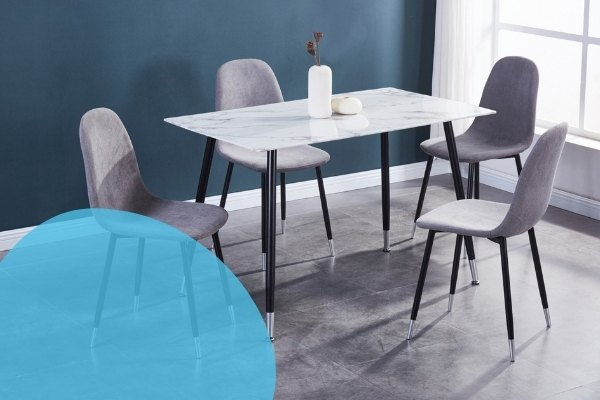 dining-room-furniture-saint-john
