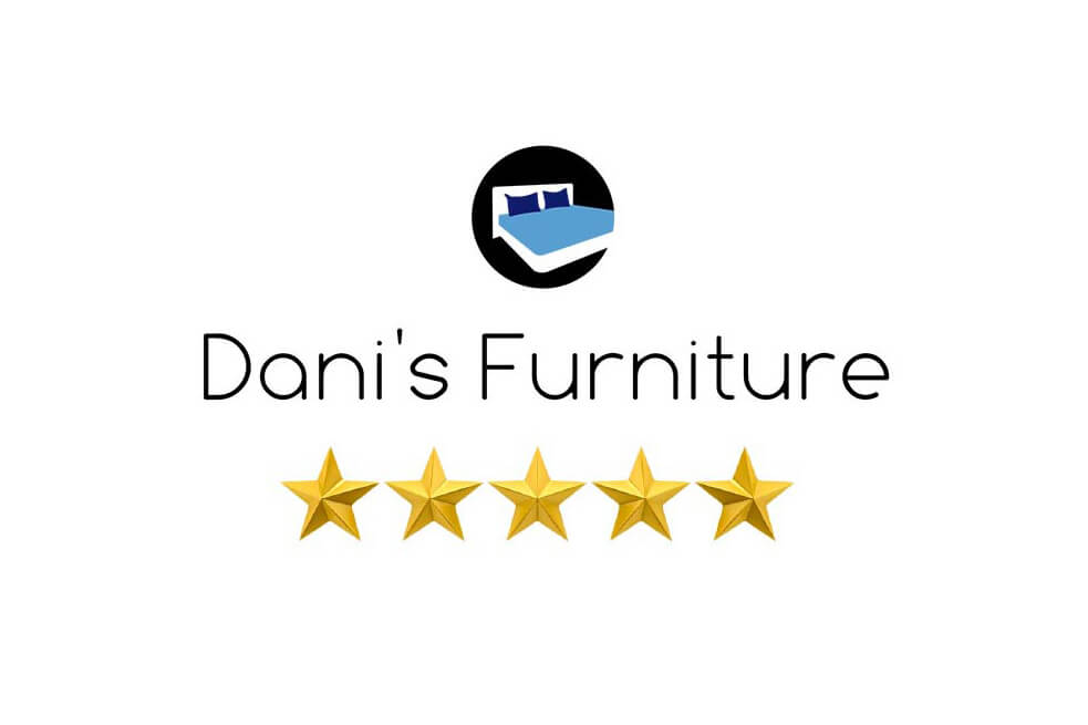 Fredericton Furniture Store